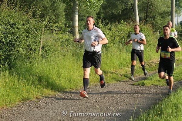 jogging-phil202