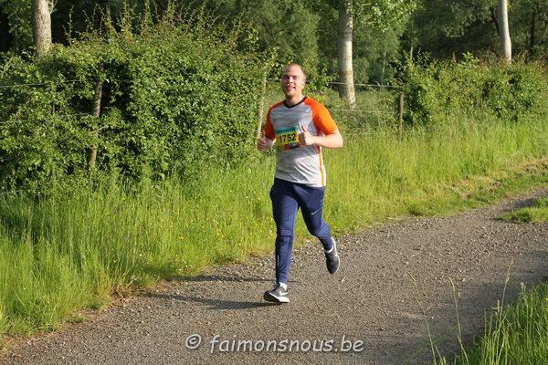 jogging-phil205