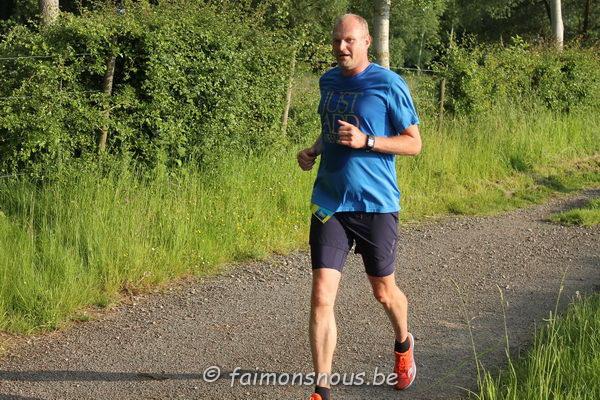jogging-phil210