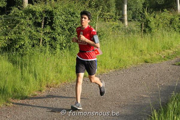 jogging-phil213