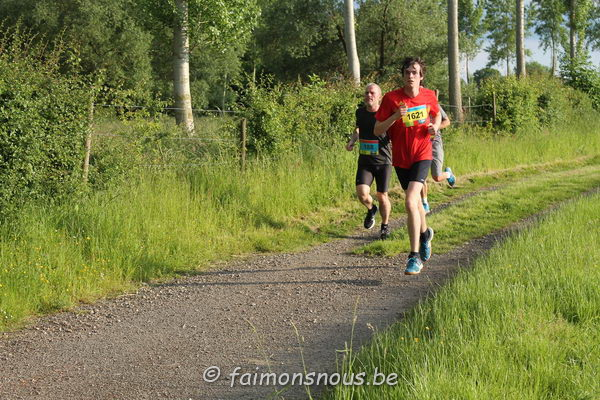 jogging-phil215