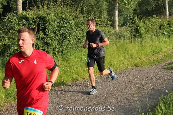 jogging-phil229