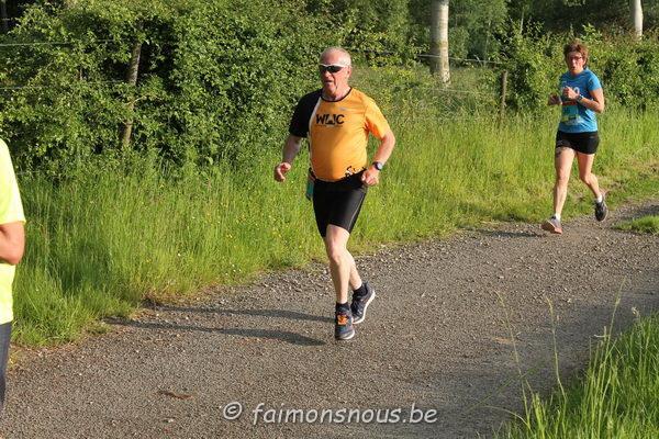 jogging-phil234
