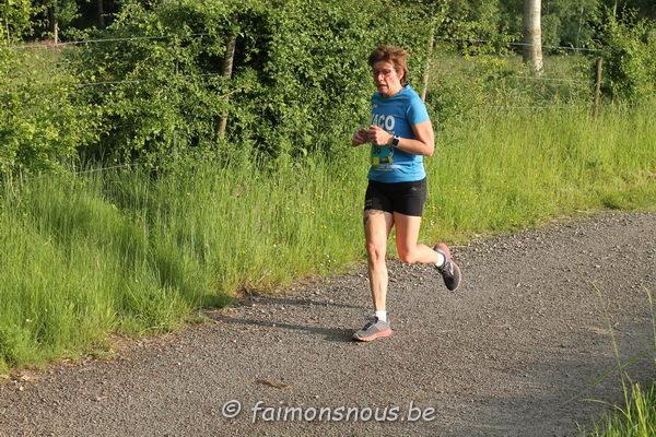 jogging-phil235