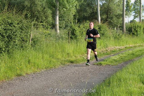 jogging-phil241