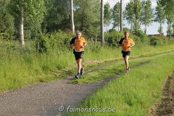 jogging-phil252
