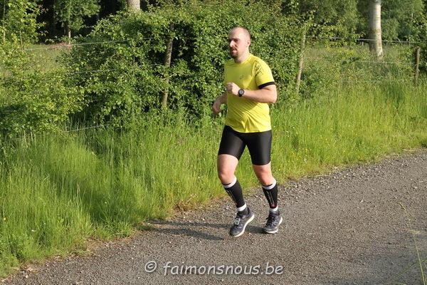 jogging-phil254