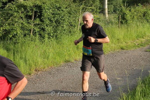 jogging-phil258