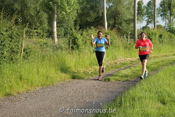 jogging-phil259