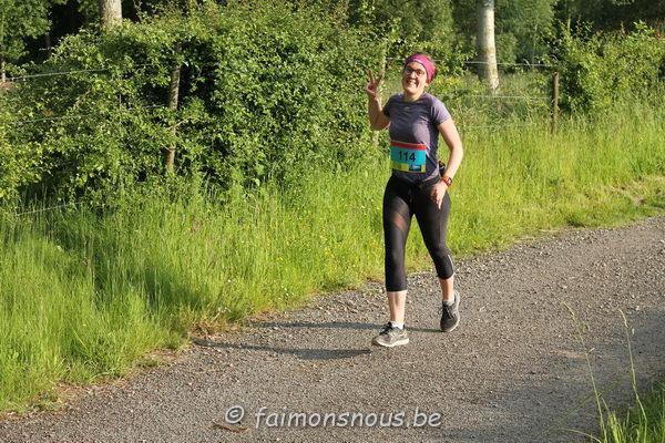 jogging-phil263