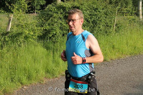 jogging-phil266