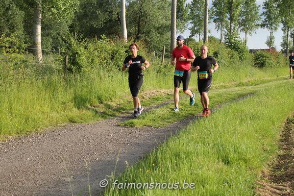 jogging-phil270