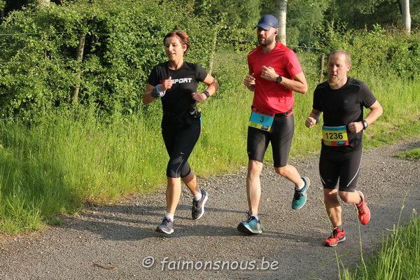 jogging-phil271