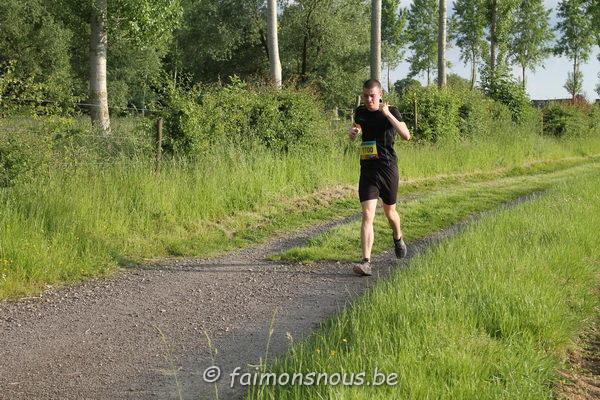 jogging-phil280