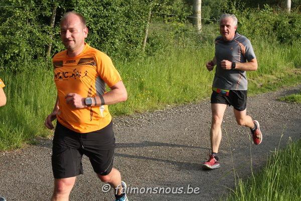 jogging-phil283