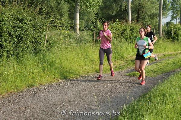 jogging-phil284