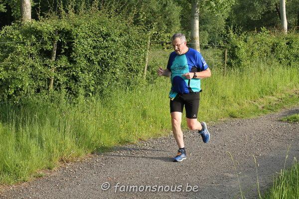 jogging-phil287