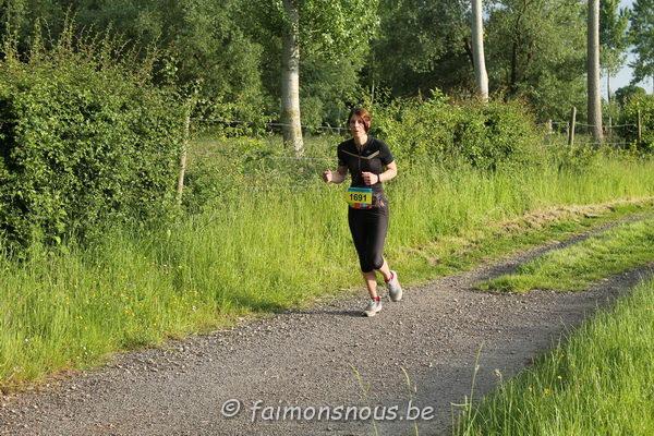 jogging-phil294
