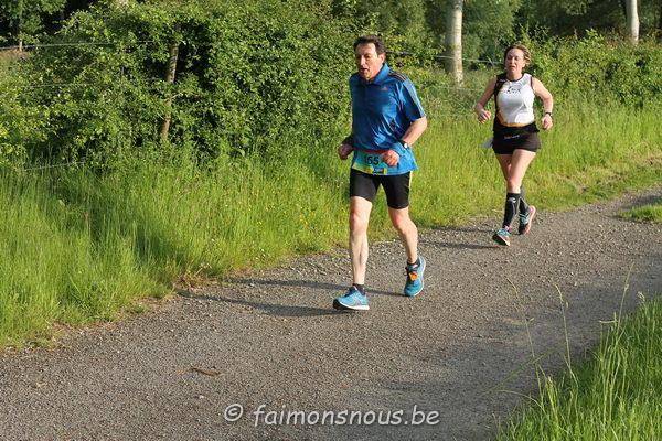 jogging-phil298