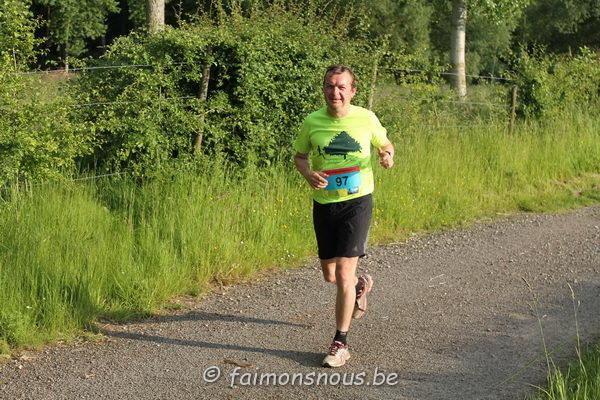jogging-phil301