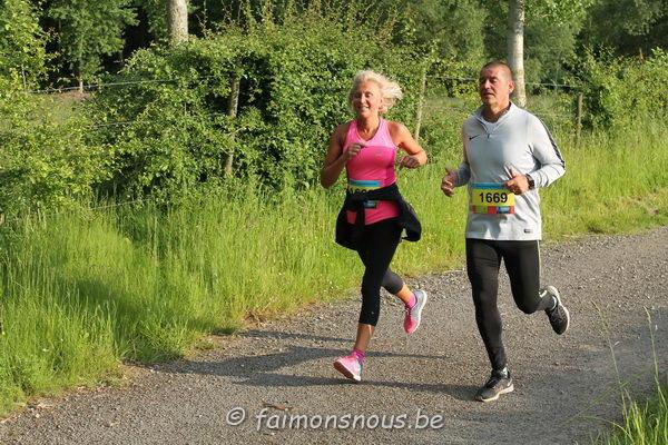jogging-phil311