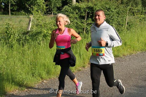 jogging-phil312