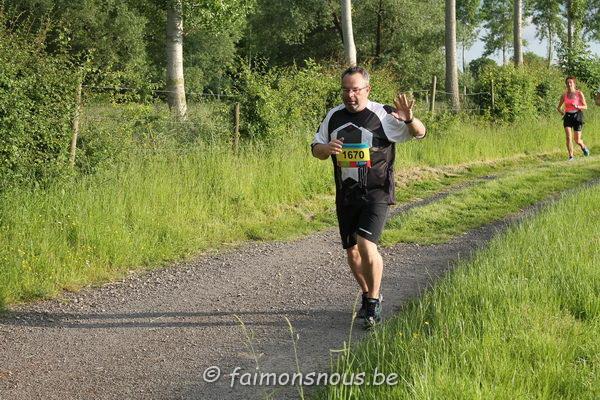jogging-phil316