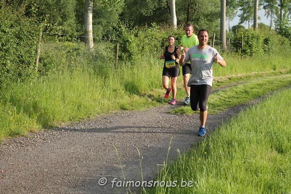 jogging-phil326
