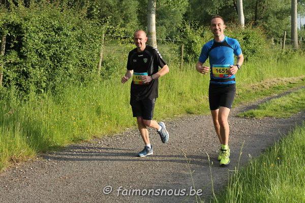 jogging-phil331