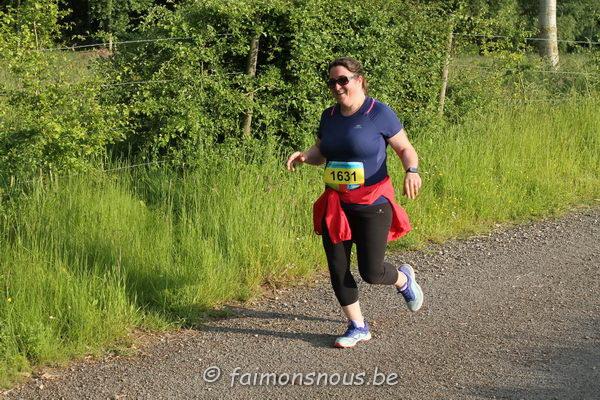 jogging-phil336