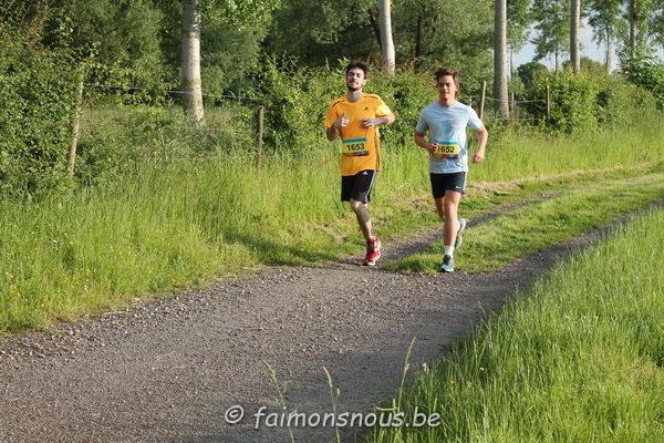 jogging-phil337