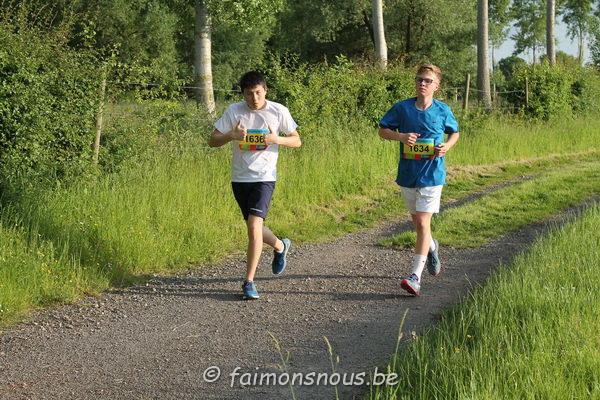 jogging-phil342