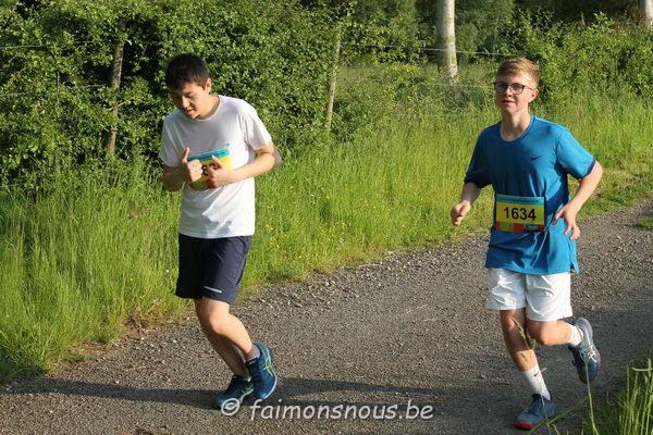 jogging-phil343