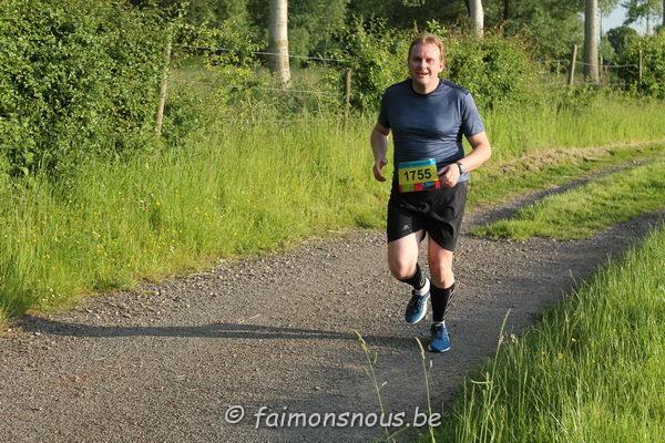 jogging-phil345