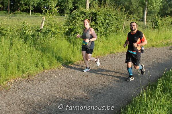 jogging-phil352