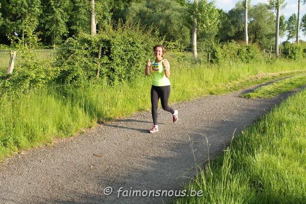jogging-phil353