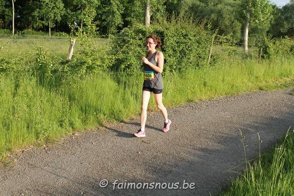 jogging-phil355