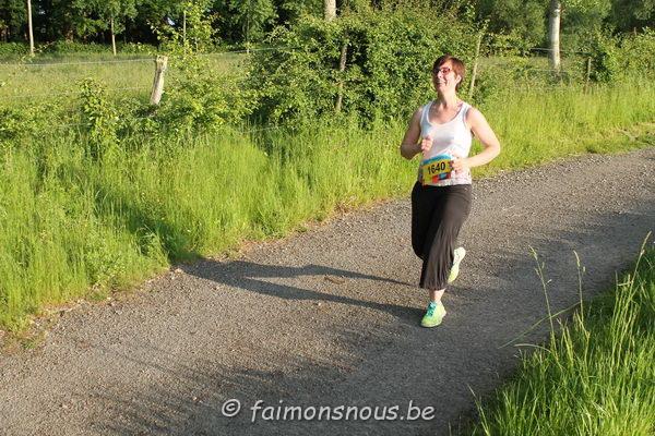jogging-phil359