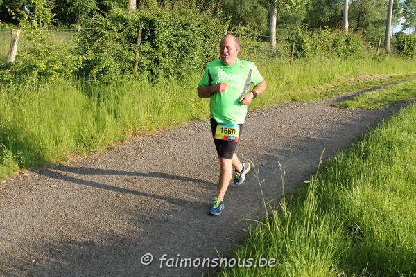 jogging-phil361