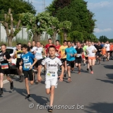 jogging-Angel056