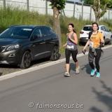jogging-Angel092