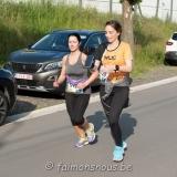 jogging-Angel093
