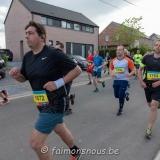 jogging-Angel118