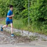 jogging-Angel147