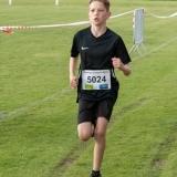 jogging-Angel178