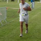 jogging-Angel188
