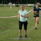 jogging-Angel194