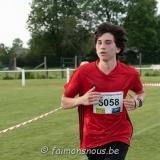 jogging-Angel197