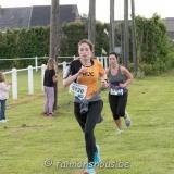 jogging-Angel226