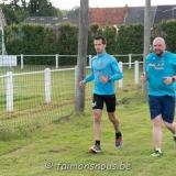 jogging-Angel261